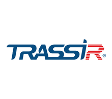 TRASSIR People Counter (Модуль подсчета посетителей)
